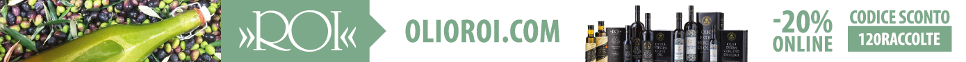 Olio ROI