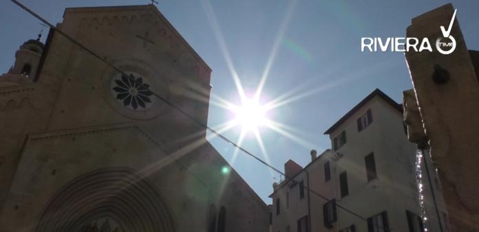 chiesa san siro