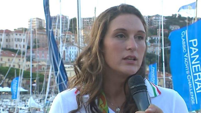 Giulia Gorlero