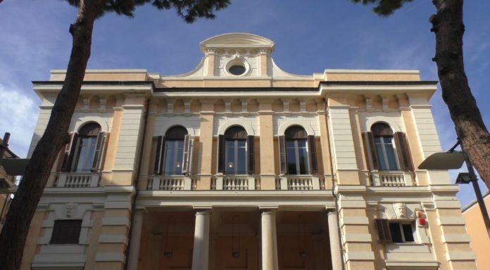 biblioteca lagorio