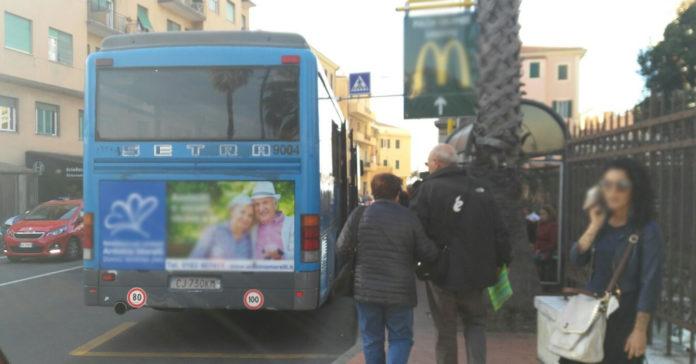 autobus imperia