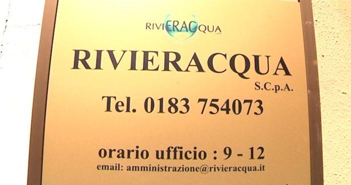 rivieracqua