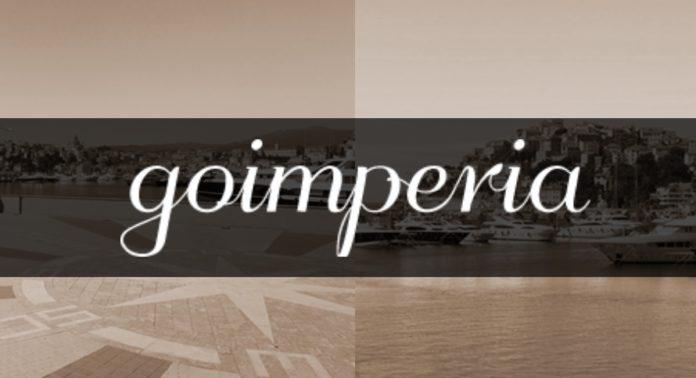 goimperia