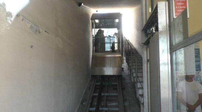 ascensori imperia