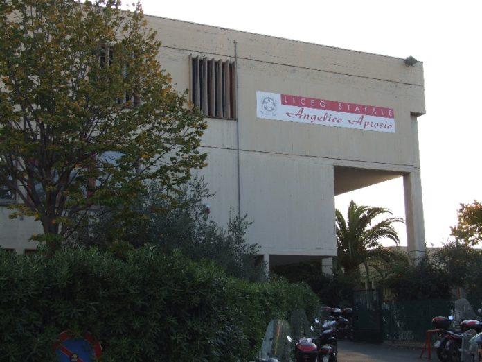 Liceo aprosio