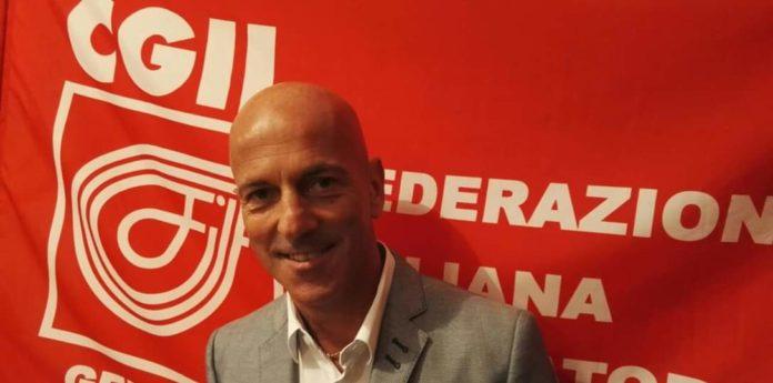 Michele Delli Carri