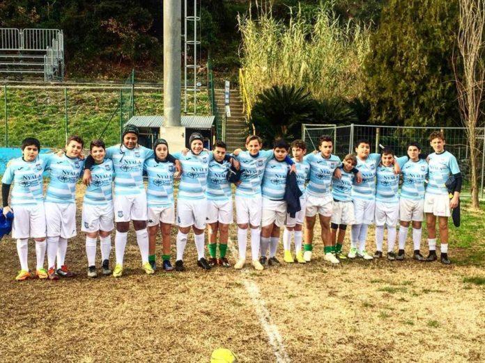 Sanremo Rugby