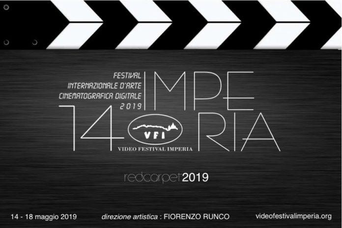 videofestival imperia