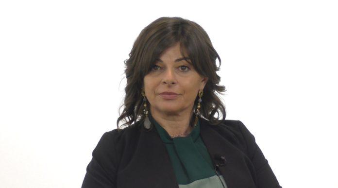laura Gandolfo