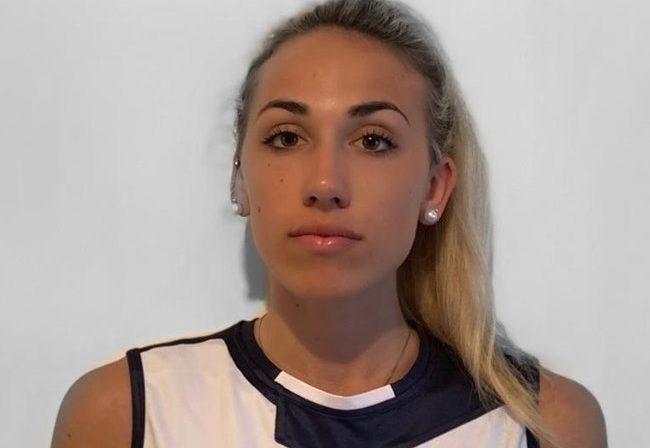 Veronica Raineri