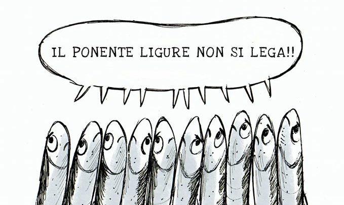 sardine ponentine sanremo