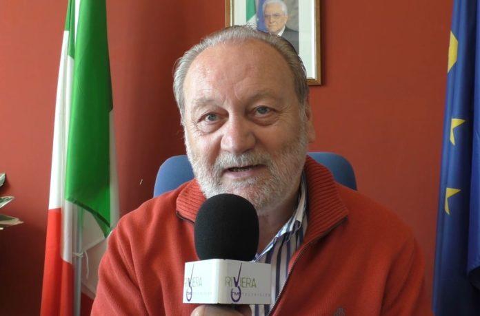 Daniele Cimiotti