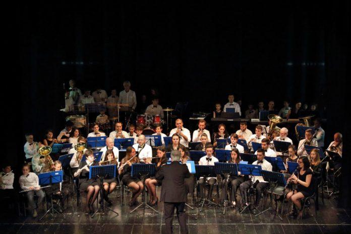 orchestra filarmonica ventimiglia