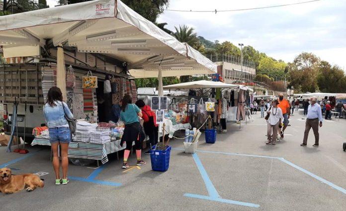mercato ospedaletti