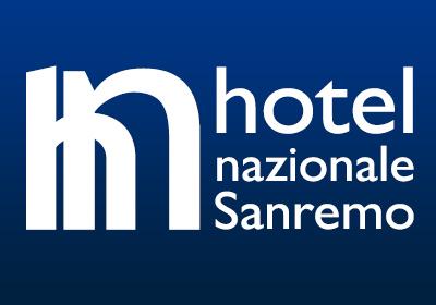 hotel nazionale sanremo