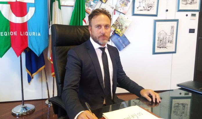 Alessandro Piana