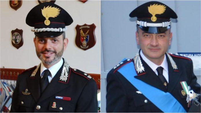 Francesco Giangreco - Guido quatrale