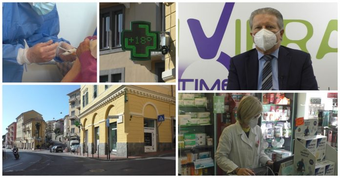elvio barla vaccini in farmacia