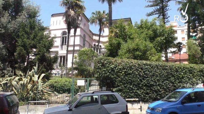 villa vigo