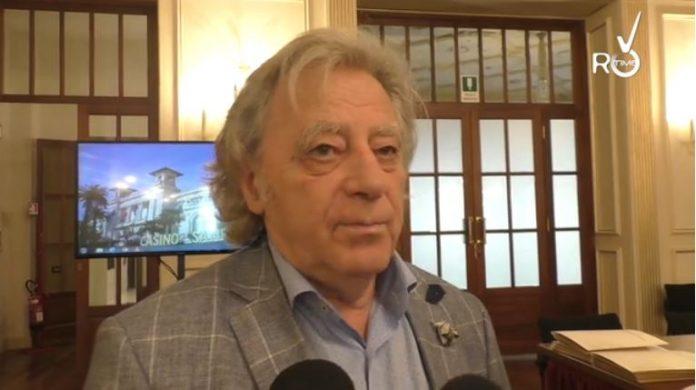 Aleksandr Kantorov