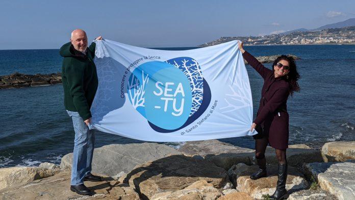 Progetto Sea-ty Santo Stefano al Mare