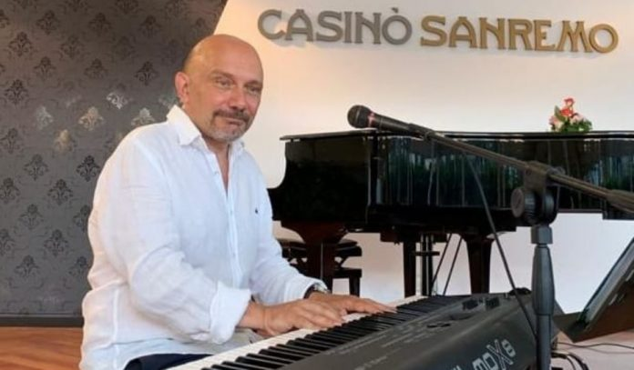 Diego Genta