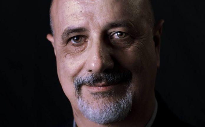 Ugo Moriano