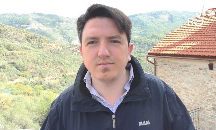Angelo Dulbecco
